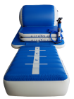Airtrack Coaching Plus Set